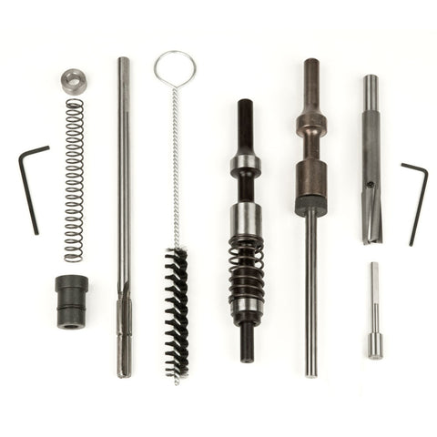 Installation Tool Kit for 7.0mm Bronze-Liners