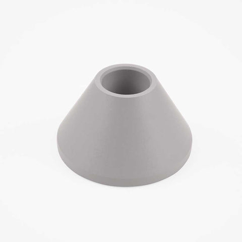 CBT-1C : Guide Cone for Cam Bearing Tool