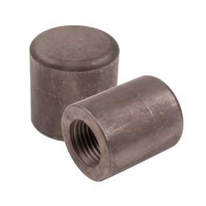 CBT-300-CAP : Threaded Impact Cap for Cam Bearing Tool