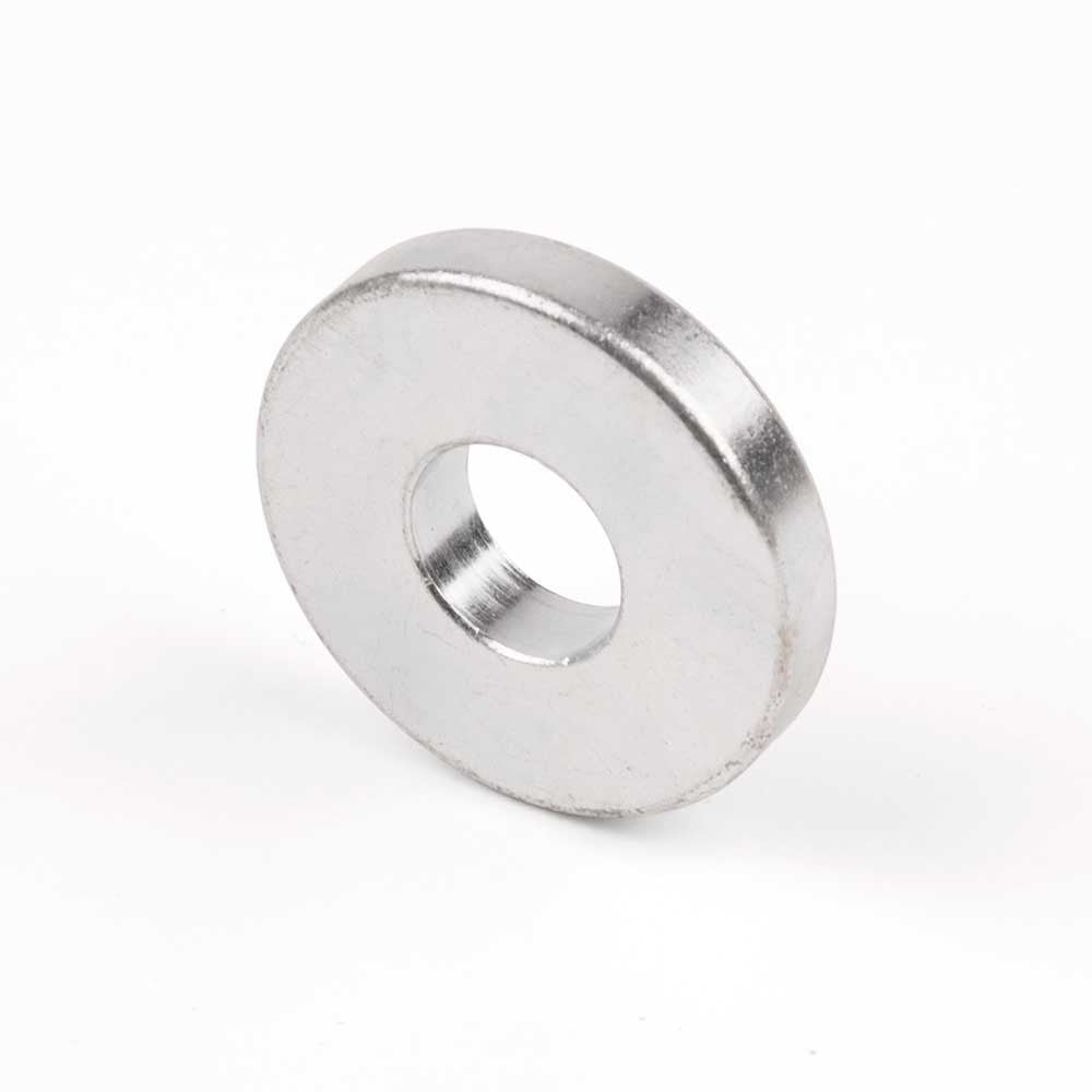 "CBT-5W 1.370"" Max. Diameter Cam Bearing Backing Plate"