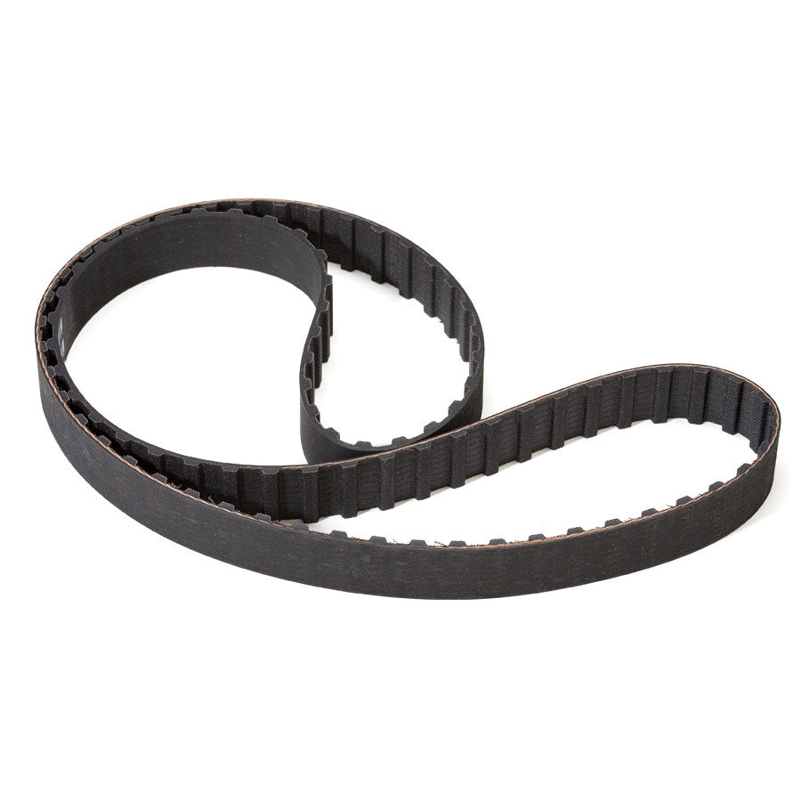 CK-252 : Timing Belt for Sunnen CV-616 Honing Machine : GOODSON