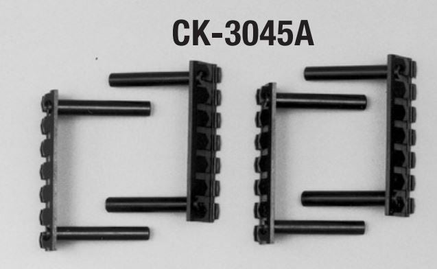 CK-3045A : Sunnen Master Holder Set For Sunnen