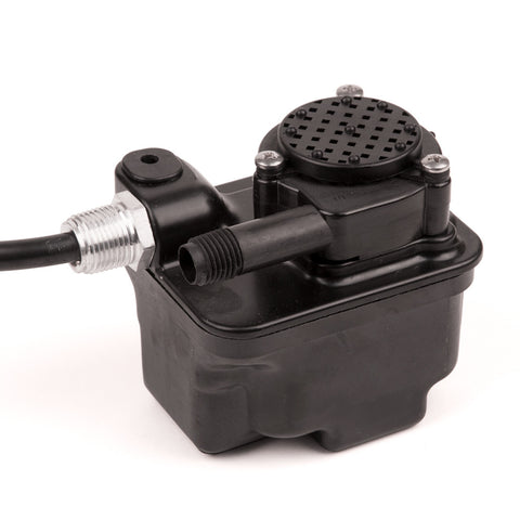 COP-166 : 1/125 HP Coolant Pump