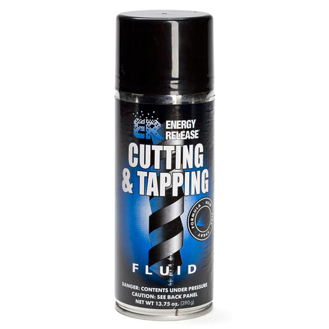 CTF-14 : Cutting Tapping Machining Fluid