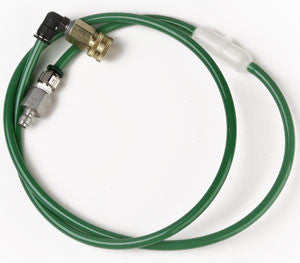 DVC-2011-HK : Hose Kit for Pistol Grip Vacuum Tester : GOODSON