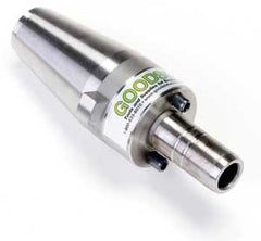 DVR-SER : DVR-SER-58 : Counterbore Cutter Drive Adaptor for Serdi Seat & Guide Machines