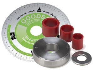 DW-KIT-2 : Automotive Degreeing Kit : GOODSON