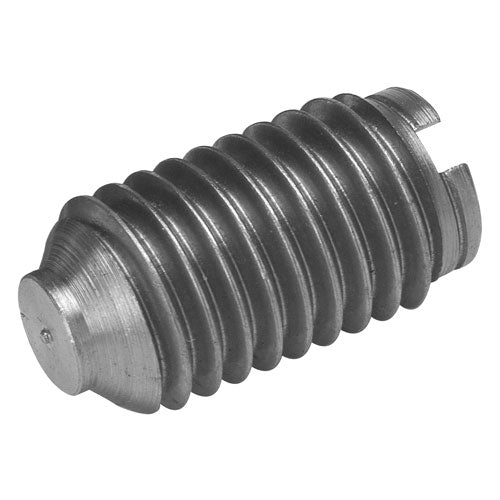 Replacement Smog Plug for Ford 302 and 351 from Goodson