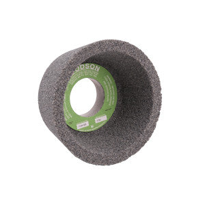 FGW-306 : 4in. Flywheel Grinding Wheel for Billet Steel : GOODSON'