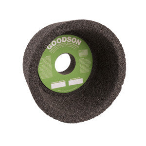FGW-47 : 6-in. Grinding Wheel for Cast Iron