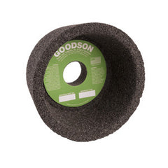 FGW-47 : 6-in. Grinding Wheel for Cast Iron : GOODSON