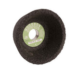 FGW-49 : 6in. Grinding Wheel for Cast Steel : GOODSON