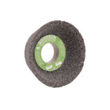 "FGW-59 : 3"" Grinding Wheel for Billet Steel : GOODSON"