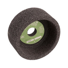 "FGW-57S : 6"" Grinding Wheel for Cast Iron : GOODSON : GOODSON"