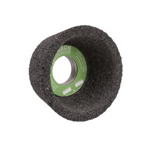 "FGW-61 : 4"" Grinding Wheel for Cast Iron : GOODSON"