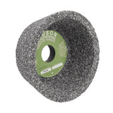 "FGW-65 : 6"" Grinding Wheel for Cast Steel : GOODSON"