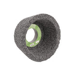 "FGW-69 : 4"" Grinding Wheel for Cast Steel : GOODSON"