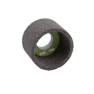 "FGW-93 : 3"" Grinding Stone for Cast Iron : GOODSON"
