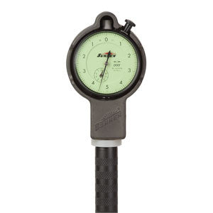GA-2121 : GA-2125 : Sunnen Dial Bore Gauges : GOODSON