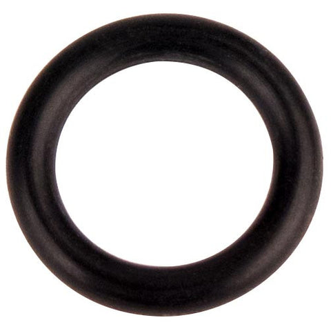 GB-53 : Replacement O-Ring for Glass Bead Gun