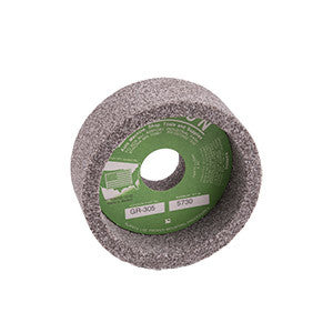 GR-805 : Rod and Cap Grinding Wheel