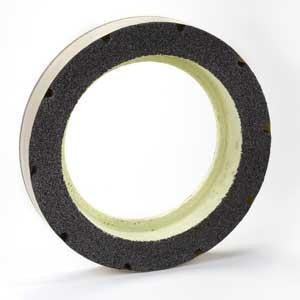 "GS-954 : 16"" x 2"" x 2"" 16 Grit Resurfacer Wheel"