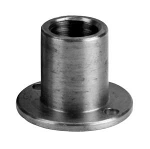 GT-10868 : Rotor Feed Nut : GOODSON
