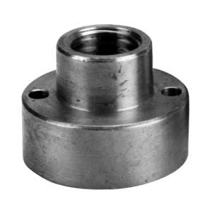 GT-10868X : Rotor Feed Nut : GOODSON
