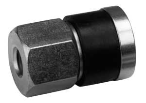 "GT-11227  : Tooling Hold Down Nut Assembly for 6-1/2"" Stud"