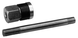 GT-25900 : Tooling Hold Down Stud Assembly