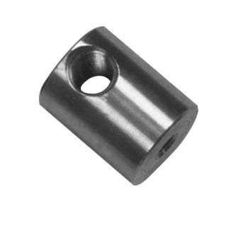 GT-433646 : Drum Feed Nut : GOODSON