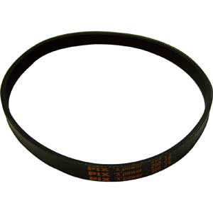 Gt 5002 Serpentine Drive Belts For Ammco Lathes