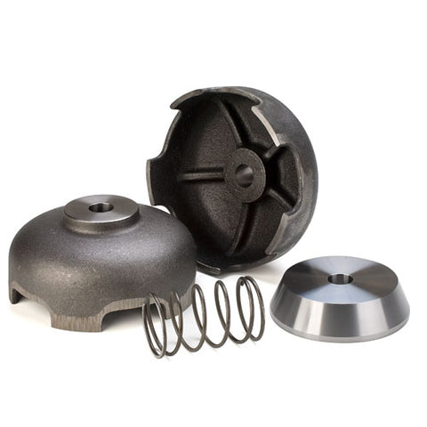 GT-5062 : Standard Truck Mounting Adaptor Set for Brake Lathes