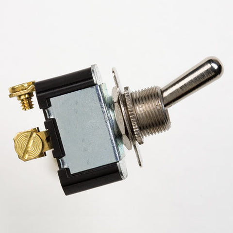 GT-7893 : Replacement Brake Lathe Switch for Ammco