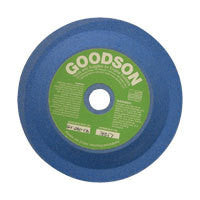 "GV-280-CB : 7""x1""x7/8"" Offset Wheel : GOODSON"