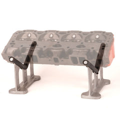 Goodson Universal Cylinder Head Holders