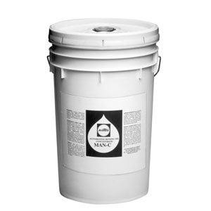 MAN-C : Sunnen Honing Oil Concentrate - 5 Gallons