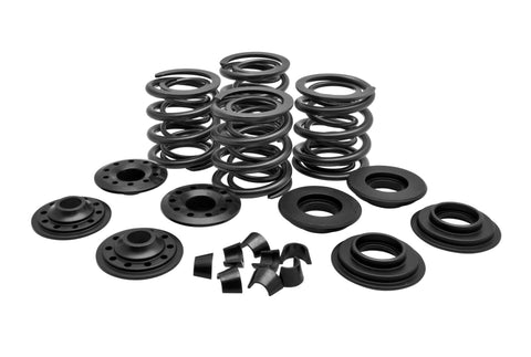 20-21650 | Lightweight Racing Dual Spring Kits