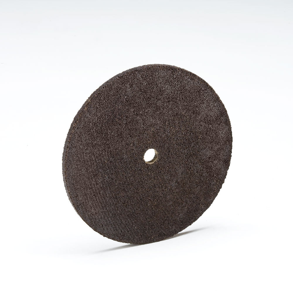 "2-1/2"" Grinding Wheel for PRF-812DW"