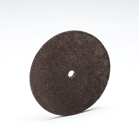 PRF-1001 : PRF-1002 : Replacement Cuttings Wheel for Piston Ring Filers