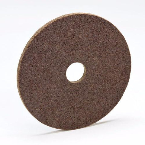 PRF-250W : Replacement Abrasive Wheel