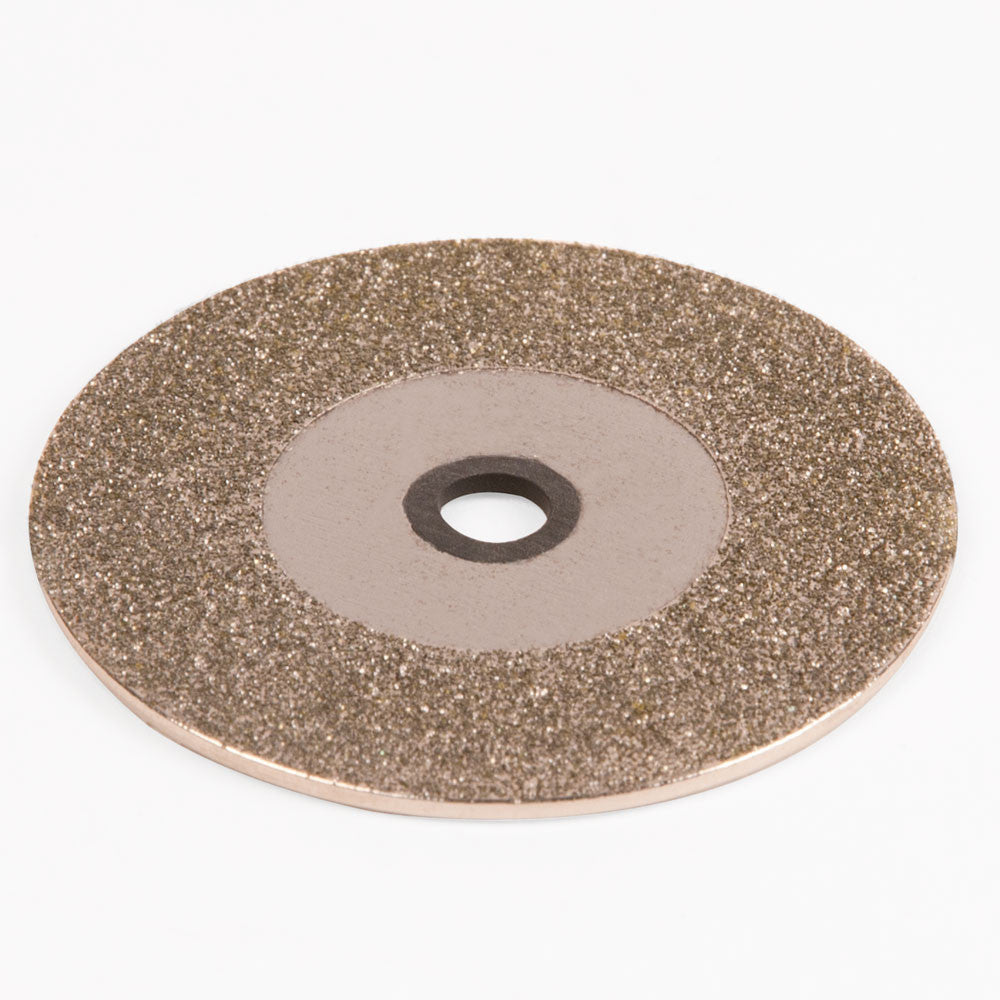 Replacement Ring Grinding Wheel for PRF-500 Manual Ring Grinder