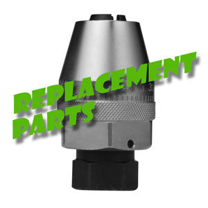 PSR-JAWS : PSR-3S : PSR-3C :  Universal Threaded Stud Extractor Replacement Parts