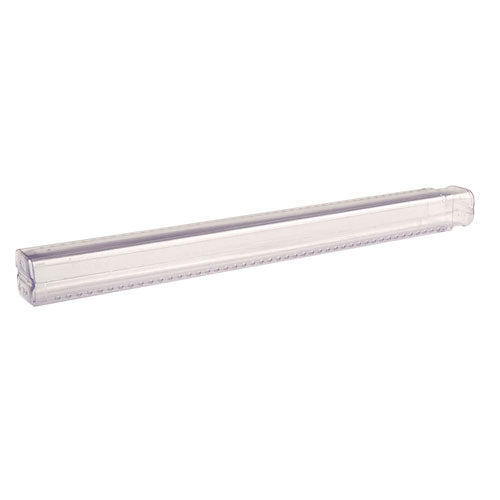 QP-14200 | Small Slip-Together Storage Tube