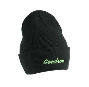 RW-SH : Goodson Stocking Hat