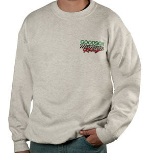 GOODSON Racing Sweatshirts
