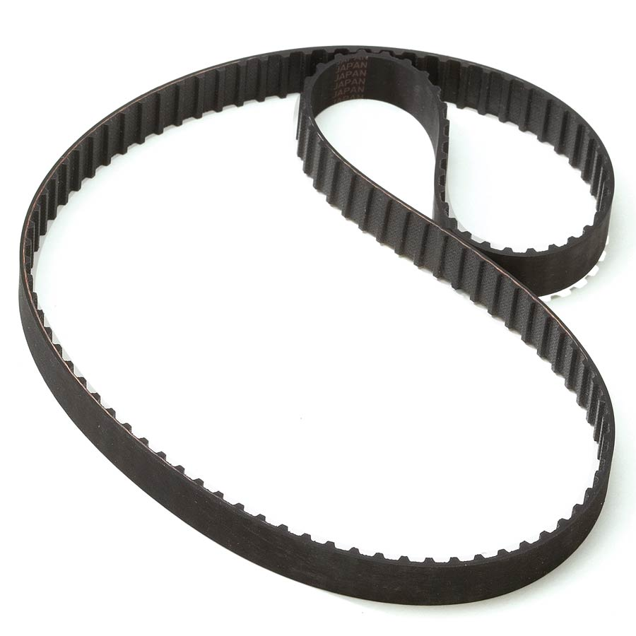 SX-14467 Cog Style Replacement Belt for Sioux Valve Refacers