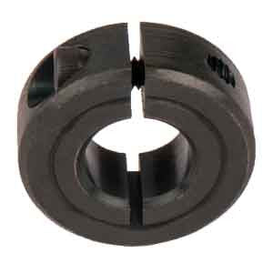 Valve Guide Top Collars