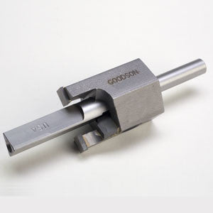 "VSC-530343 : .530"" OD Valve Guide Cutter and .343"" Pilot"