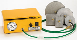 VT-KIT : Trego Electric Vacuum Tester